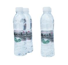 桂林侗岭山泉380ml 20瓶