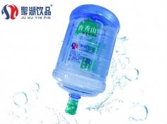 青秀山18.6L/桶装水