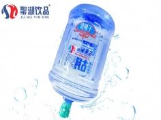 清嗓子18.6L/桶装水