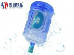 上品18.6L/桶装水