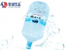 侗岭山泉17.5L